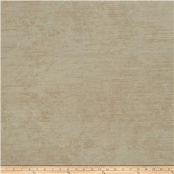 Fabricut 50017w Reminiscent Wallpaper Raffia 03 (Double Roll)