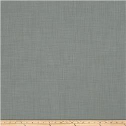 Trend 02930 Basketweave Tide
