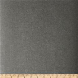 Fabricut 50176w Bergen Wallpaper Griffin 03 (Double Roll)