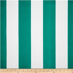 Premier Prints Indoor/Outdoor Vertical Stripe Pacific
