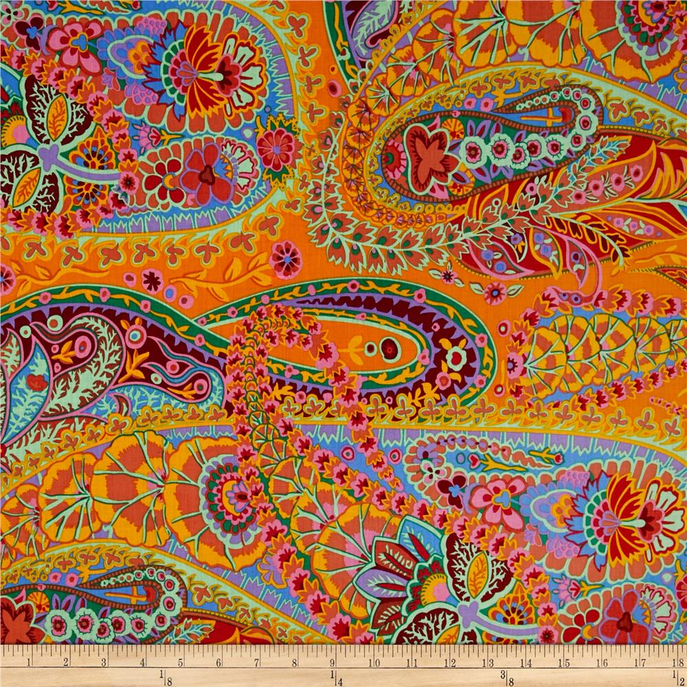 Paisley Quilting Fabric - Paisley Fabric by the Yard | Fabric.com : what is quilted fabric - Adamdwight.com