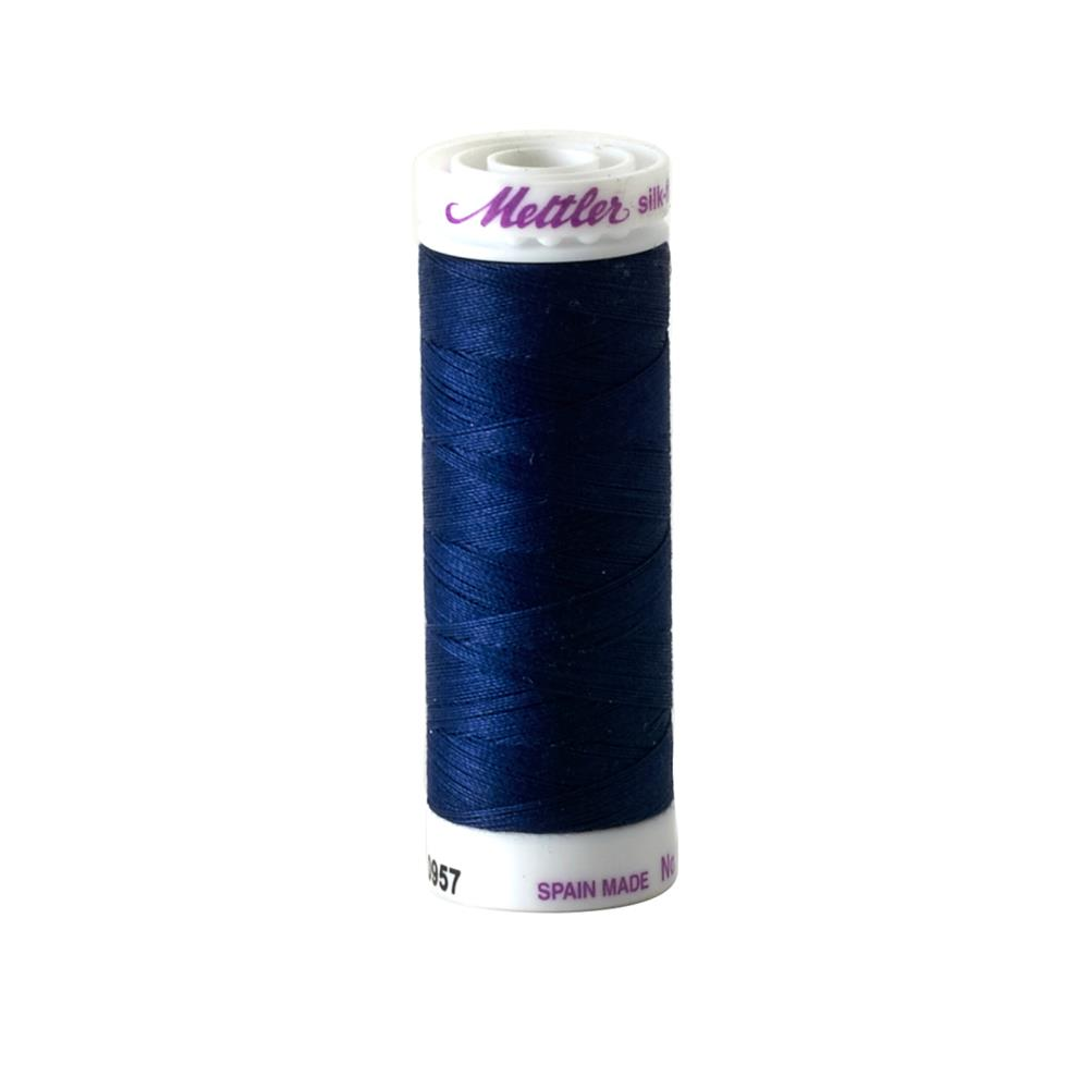 Mettler Cotton All Purpose Thread Delft