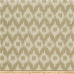 Fabricut Flamme De France Woven Hemp