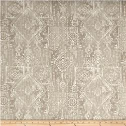 Premier Prints Indoor/Outdoor Sioux Beech Wood