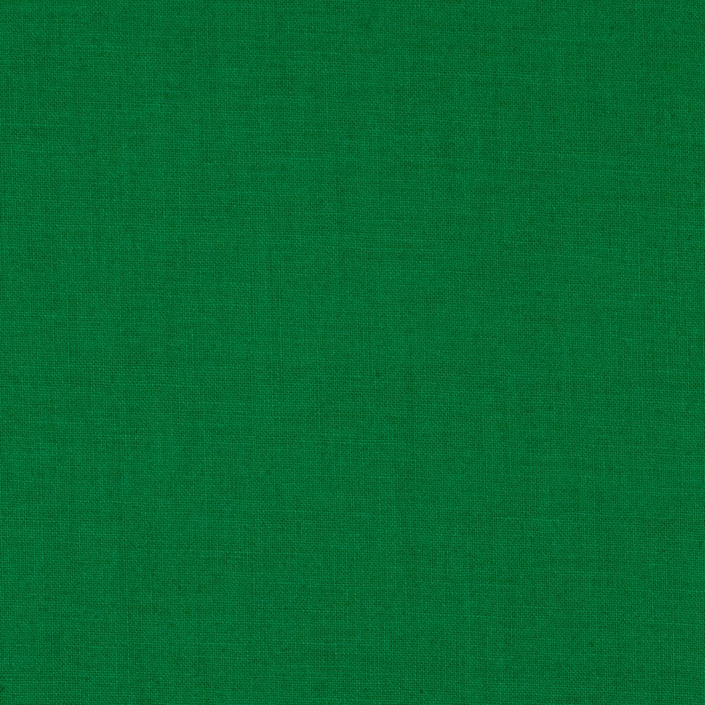 Michael Miller Cotton Couture Broadcloth Spearmint