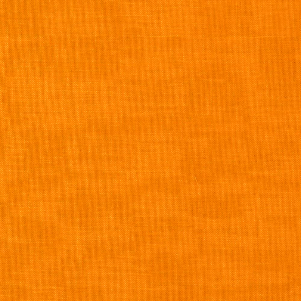COMBINE Michael Miller Cotton Couture Broadcloth Orange