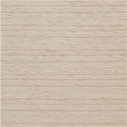 Trend Chenille 03345 Sand