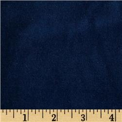 Velveteen Twill Back Sailor