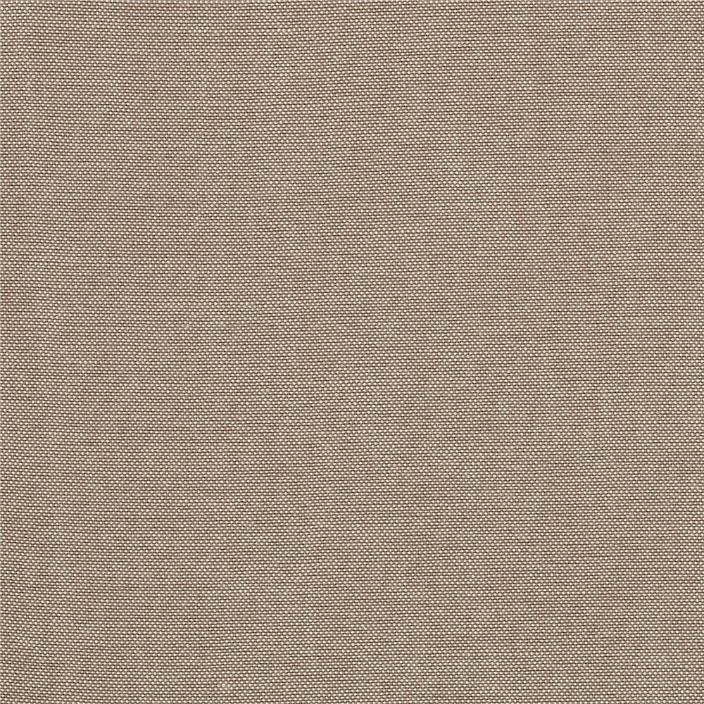 Kaufman Interweave Chambray Camel