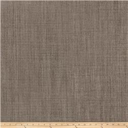 Trend 02888 Blackout Granite