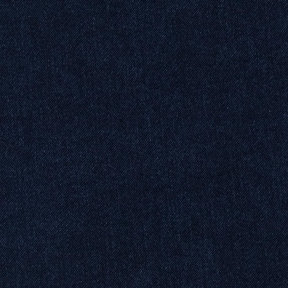 9.5 oz. Stretch Denim Midnight