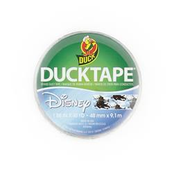 Frozen Kristoff & Sven Duck Tape 10yd Roll