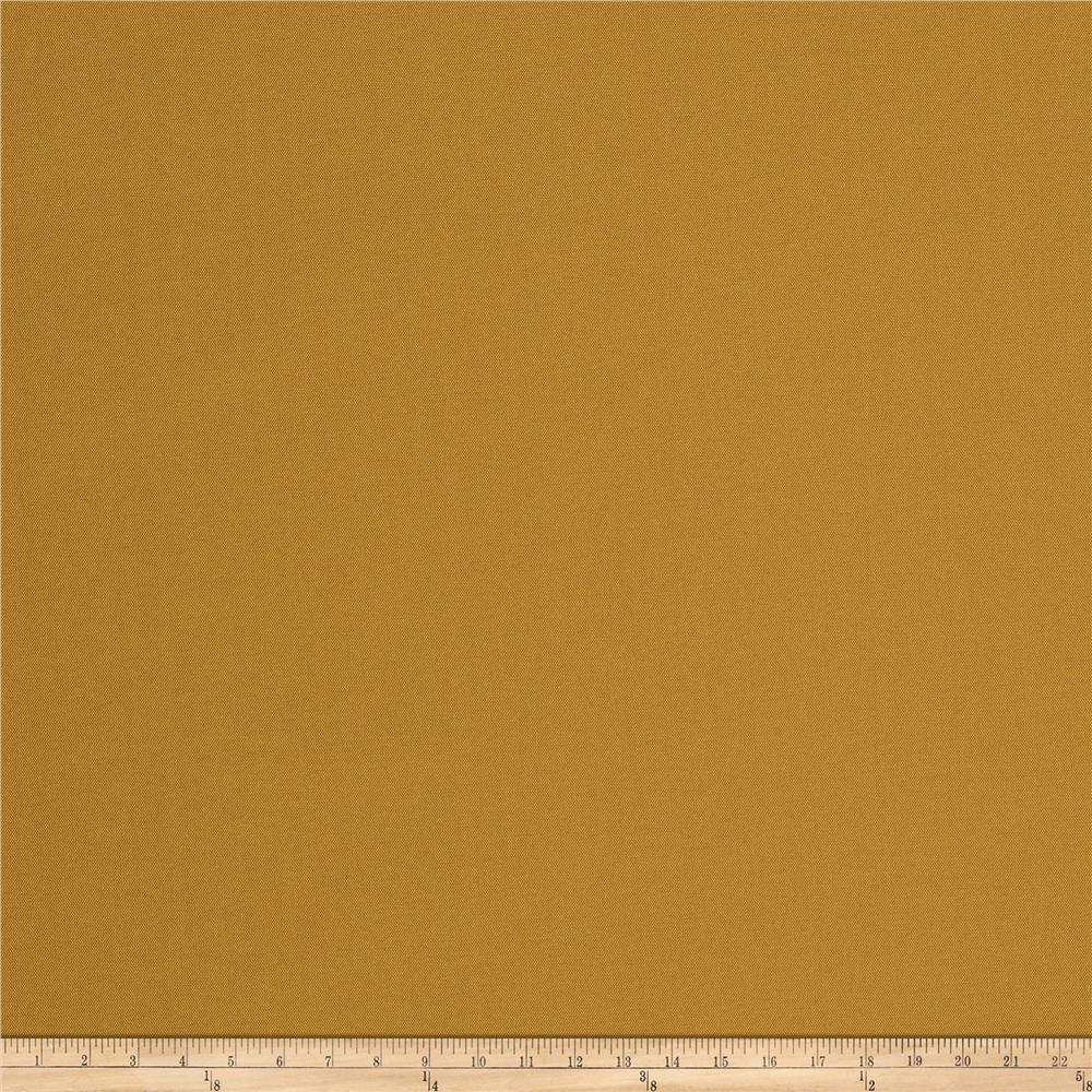 Trend 2529 Faux Silk Amber