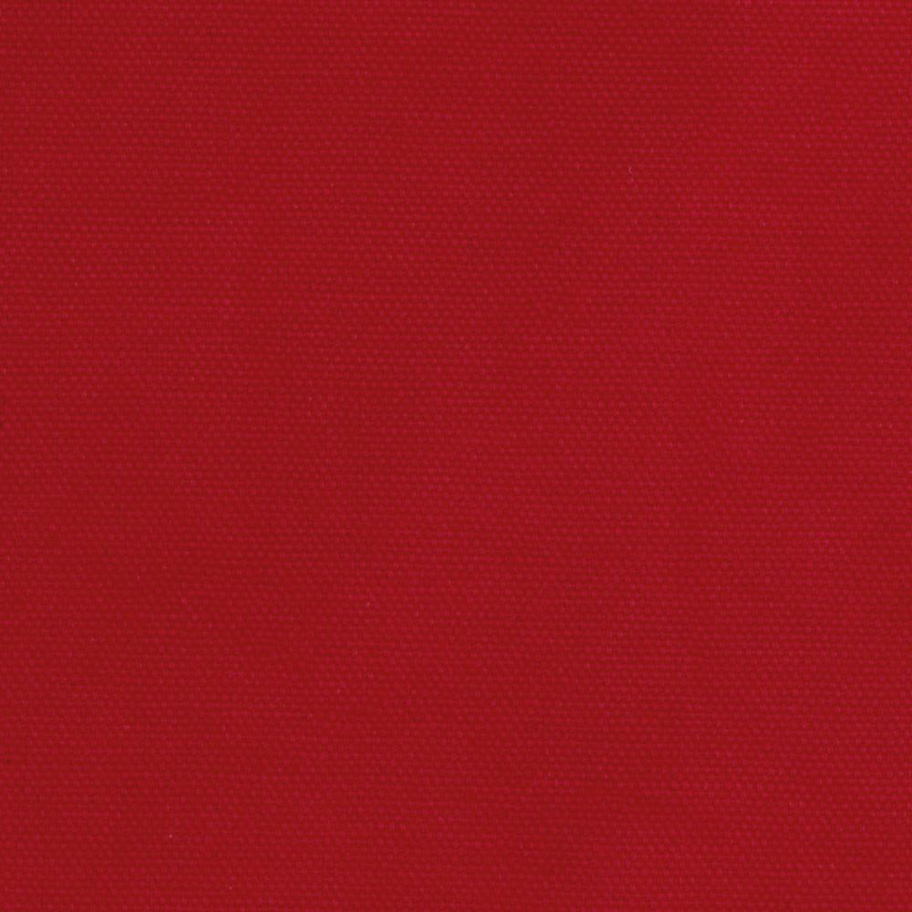12 oz. Canvas Red