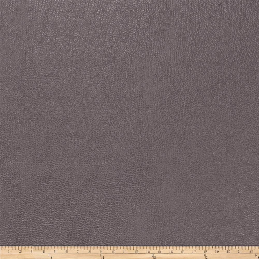 Trend 03343 Faux Leather Parma