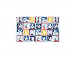 Ahoy Matey Blocks Multi