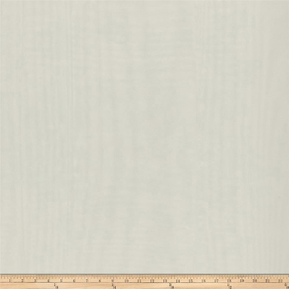 "Trend 02299 113"" Wide Drapery Sheer Alabaster"