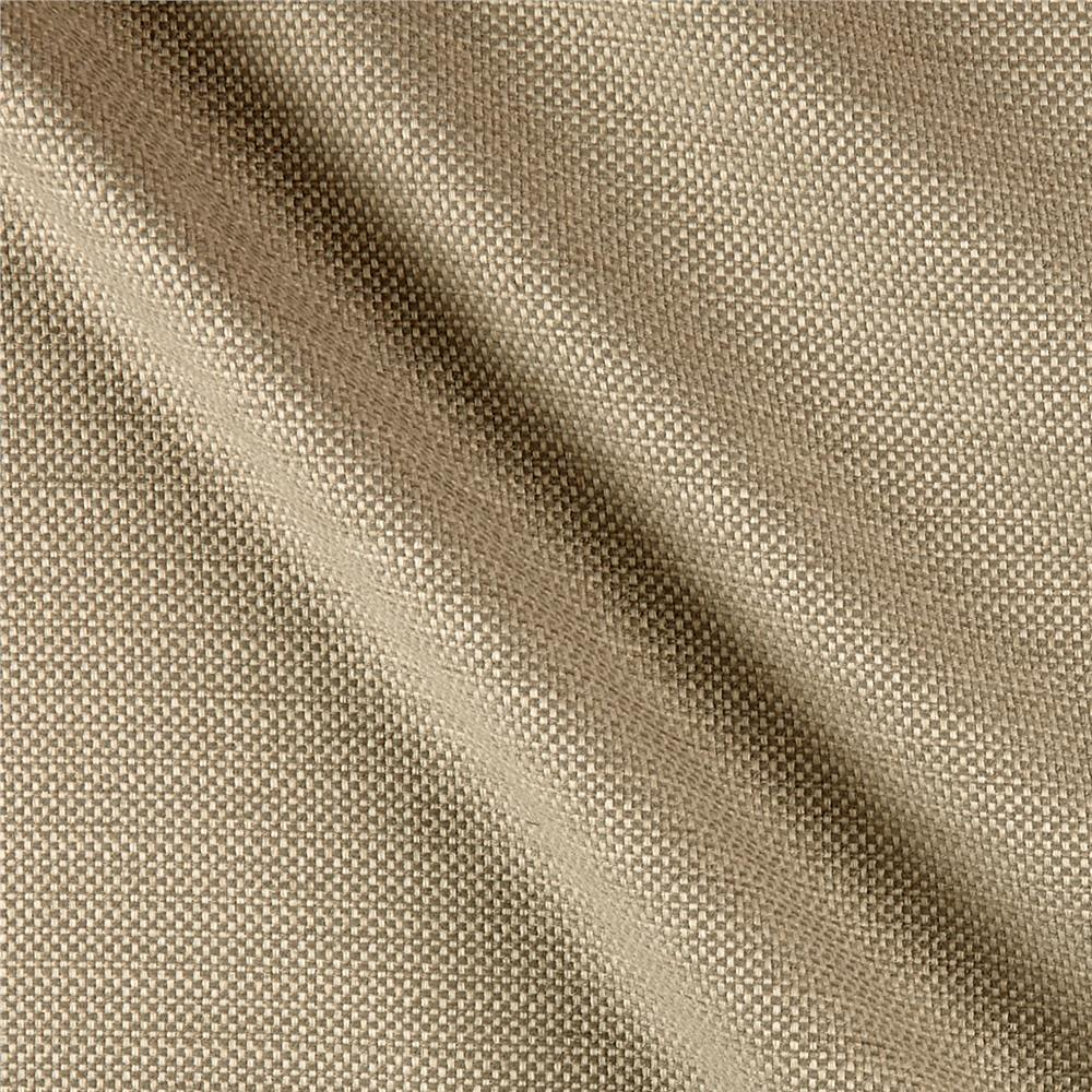 Robert Allen Crypton Upholstery Primotex Grey