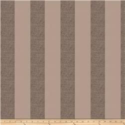 Trend 03604 Blackout Stucco