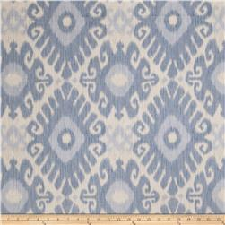 Jaclyn Smith 02606 Ikara Blend Denim