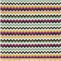 Swavelle/Mill Creek Hilo Jacquard Grape