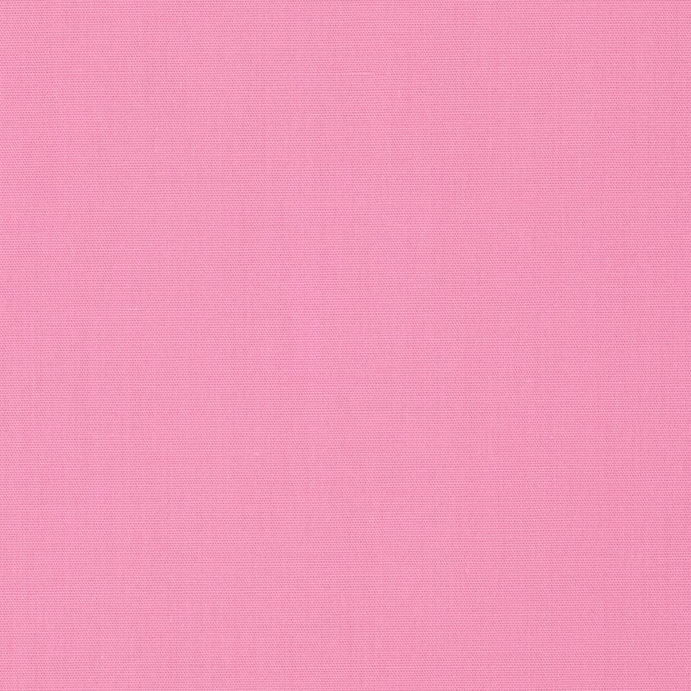 "Imperial Broadcloth 60"" Sizzle Pink"
