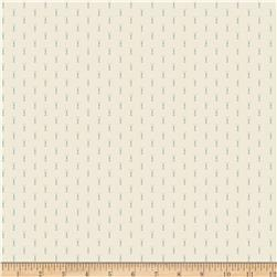 Riley Blake To Norway With Love Norway Wallpaper Blue