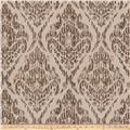Trend 03655 Faux Silk Smoke