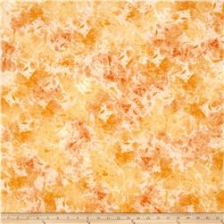 Essentials Cracked Ice Tangerine