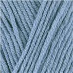 Lion Brand Cotton-Ease Yarn (110) Lake