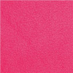 Yukon Fleece Fuchsia