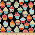 Kitchen Love Made With Love Black/Multi