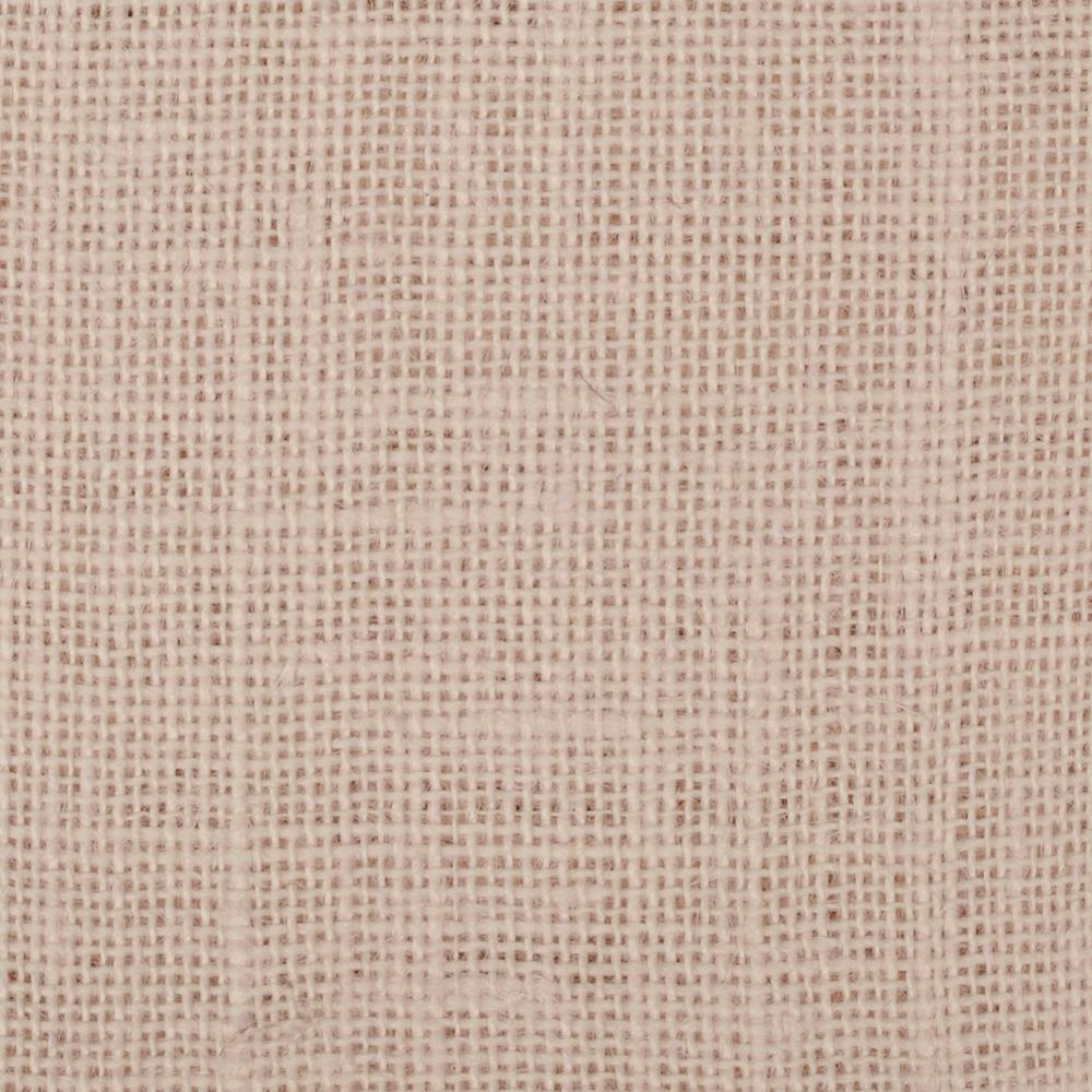 60 sultana burlap ivory discount designer fabric for Fabric purchase