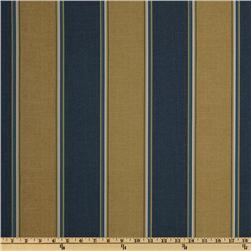 Maco Indoor/Outdoor Ada Stripe Marine