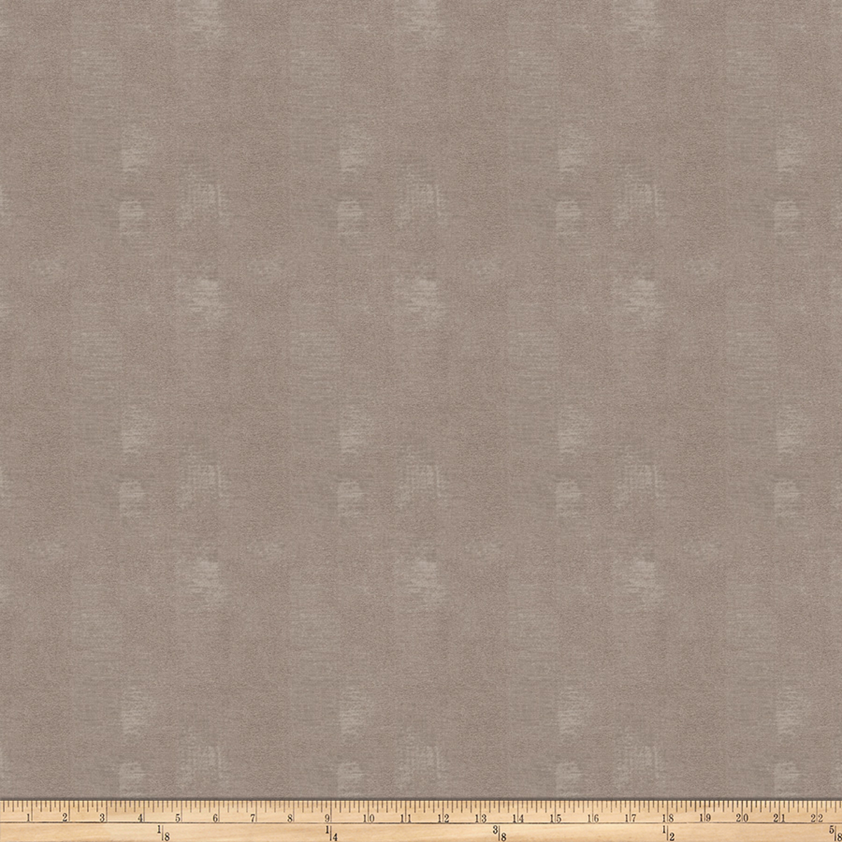 Image of Trend 03482 Crepe Jacquard Damask Steel Fabric