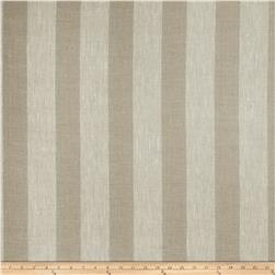 Fabricut Morris Stripe Natural