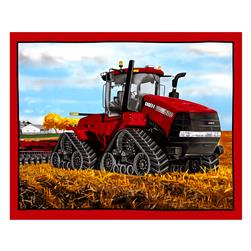 Case IH Scenic 36 In. Panel Multi