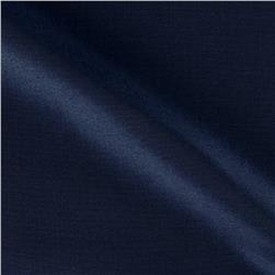 Bella Dura Outdoor Performance Canvas Deep Indigo