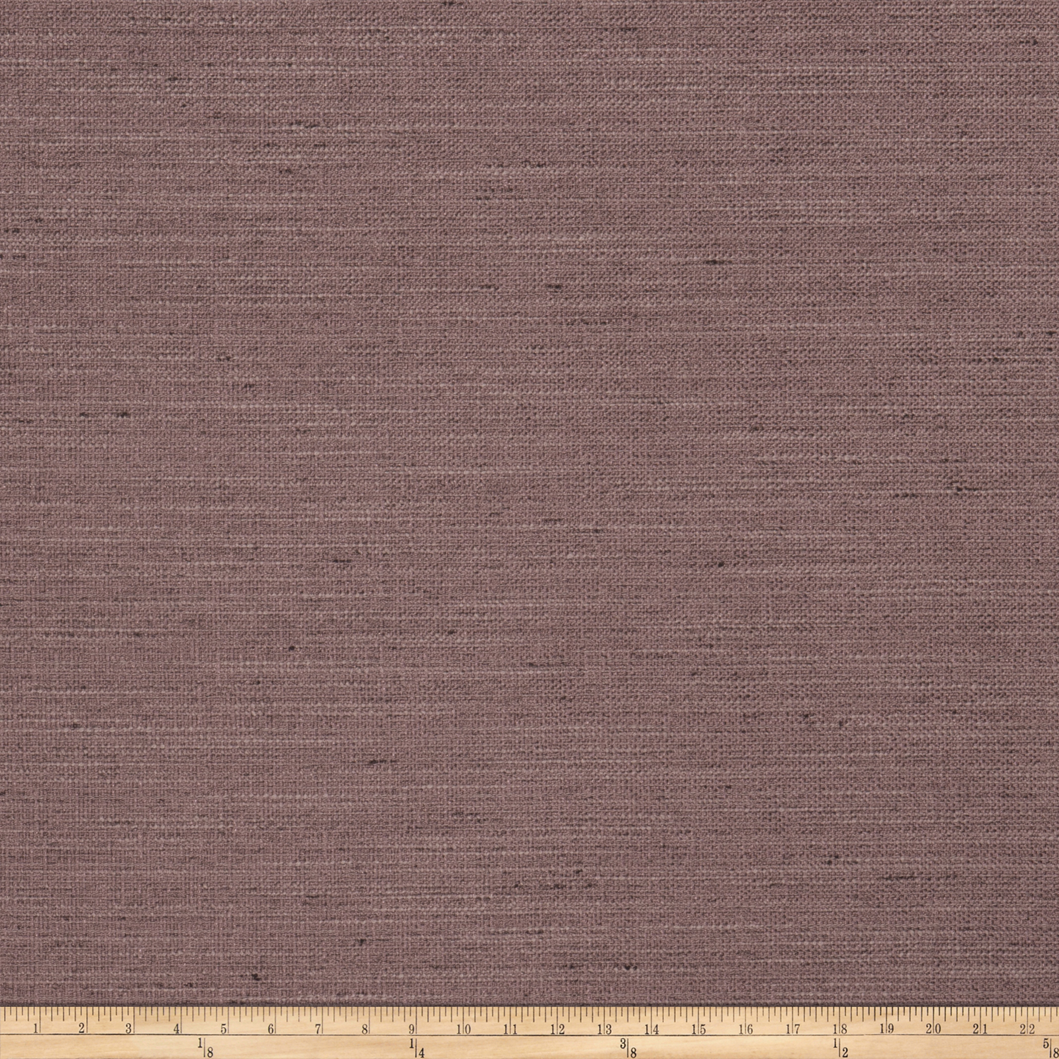 Trend 03313 Basketweave Lilac Fabric by Fabricut in USA