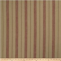 Jaclyn Smith 02620 Linen Blend Punch