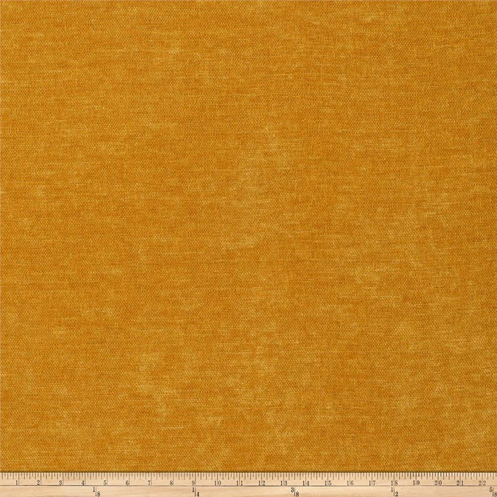 Trend 02340 Chenille Gold