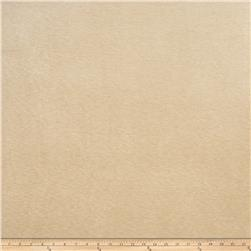 Jaclyn Smith 2115 Beige