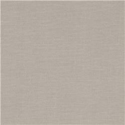 Designer Essentials Solid Broadcloth Dogwood