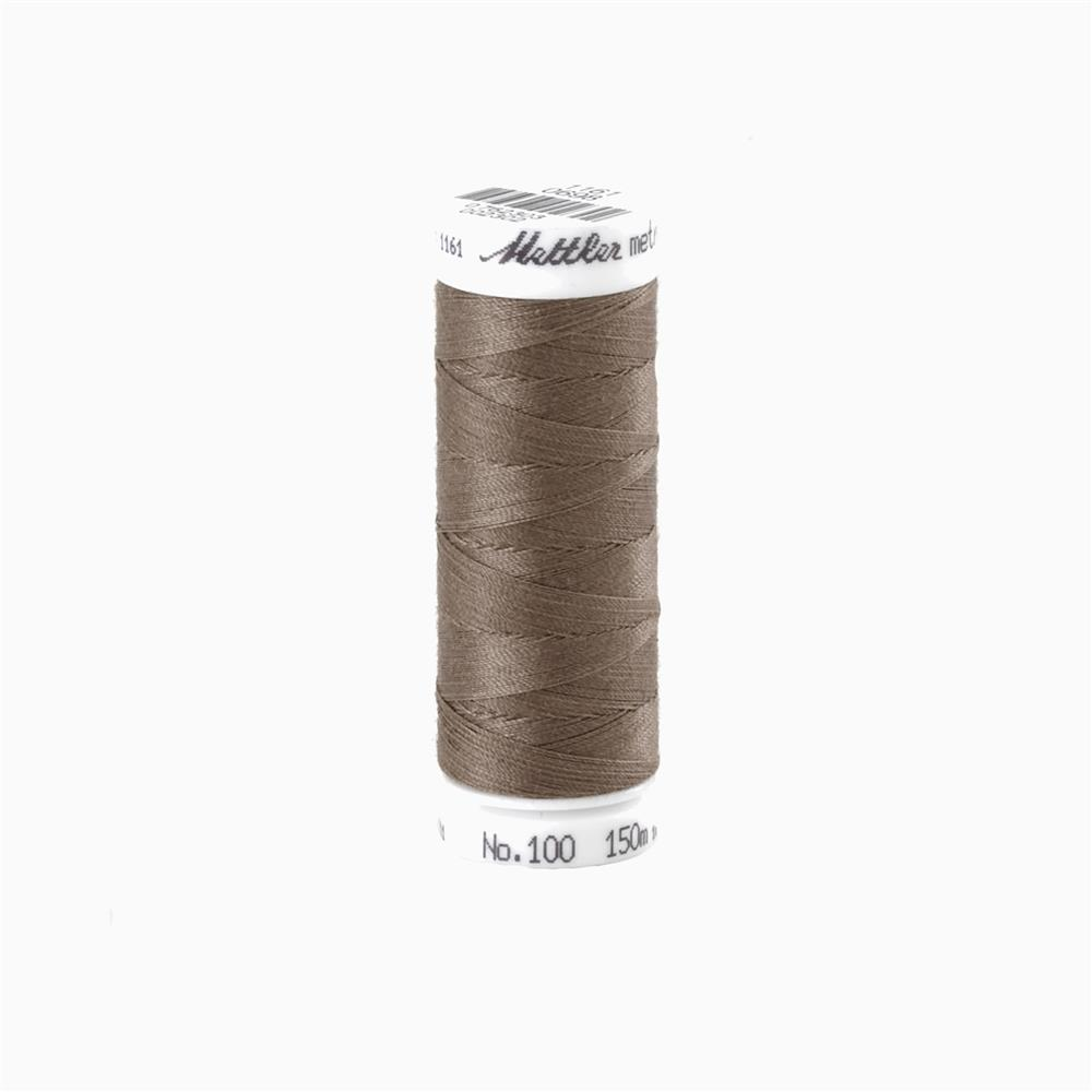 Mettler Metrosene Polyester All Purpose Thread Sage