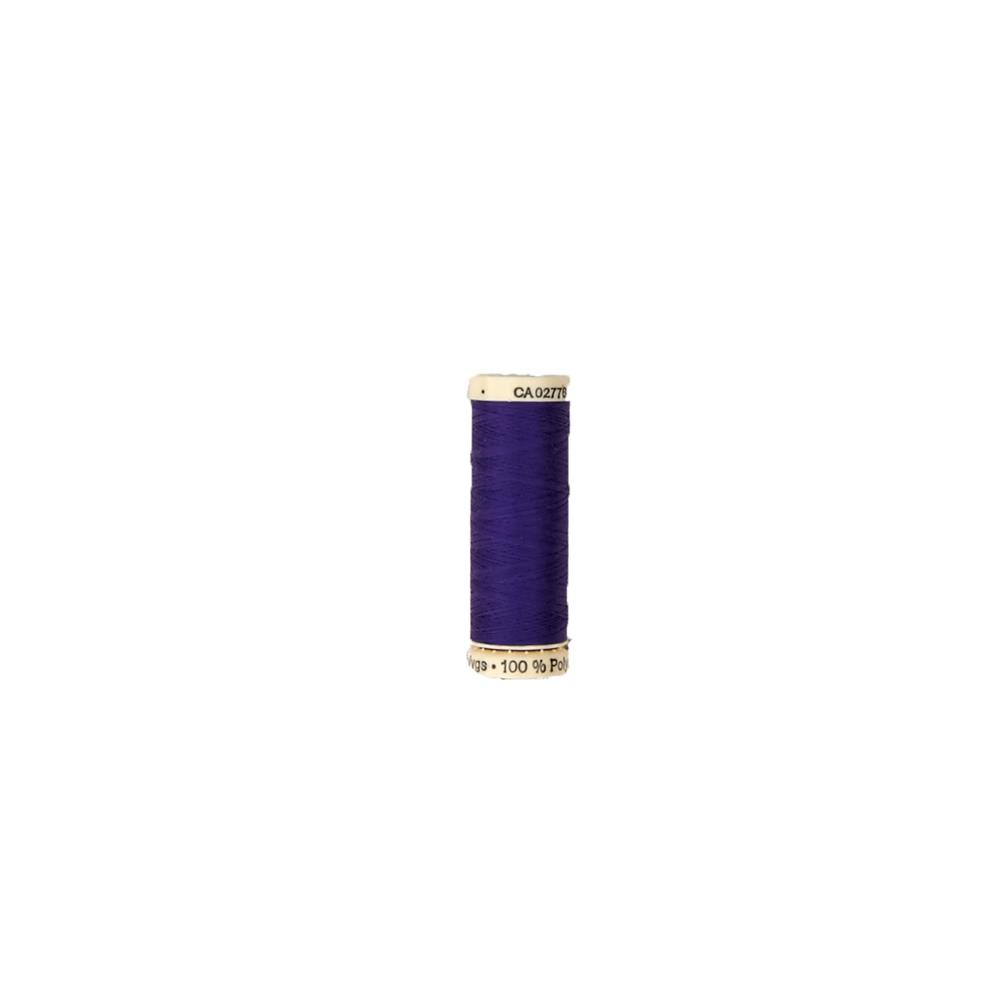 Gutermann Sew-All Thread 110 Yard (945) Purple
