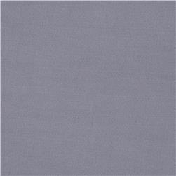 Poly/Cotton Twill Grey Fabric
