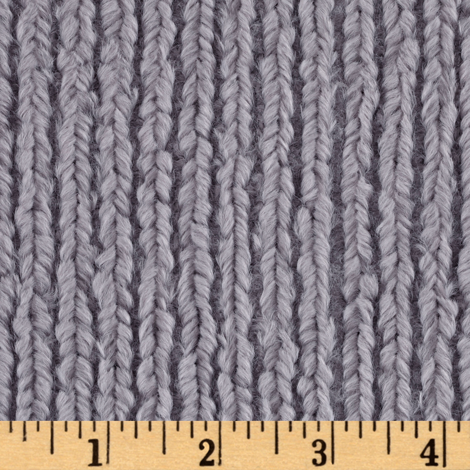 Image of Shannon Minky Luxe Cuddle Chenille Steel Fabric