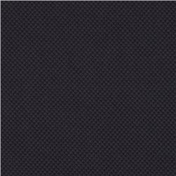 Moisture Wicking Diamond Knit Charcoal