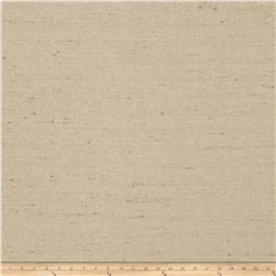 Trend 03313  Basketweave Fog