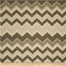 Premier Prints Zazzle Nova Grey/Birch Fabric